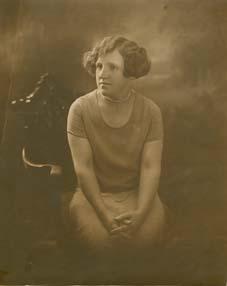 Christine Jodoin