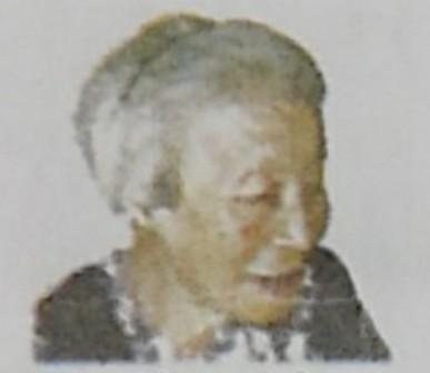 Hiro Nakae