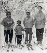 MiklosAngelus1960