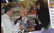 Giovanni La Penna100