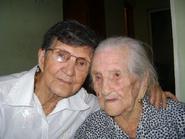 Magdalena Hernandez
