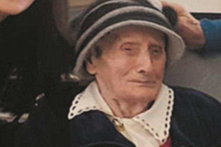 Onorina Unigan