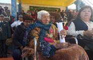Angelica Ordonez Colondro109