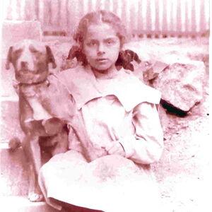 Beulah Young 1905.JPG