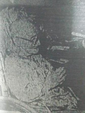 Yoso Fukunaga