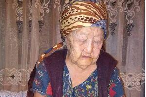 Satkin Aytalieva