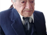 Julio Cesar Mora