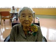 Katsue Hiraishi