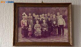 Ebeltjeandfamily
