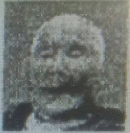 Kayo Fujii