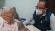 Maria Guadalupe Olvera BarronJuly2021