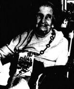 Ruth Dundas107