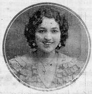 Claudia Soto Saborio4