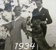 MBMorera1934