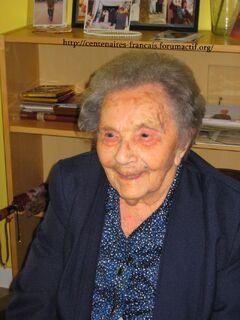 Ilse Weiszfeld