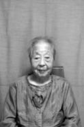 MKitagawa103