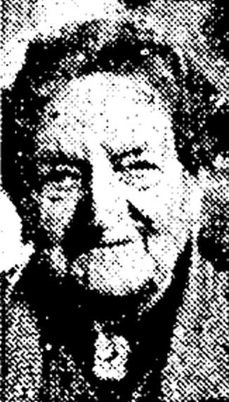 Maria Rothovius