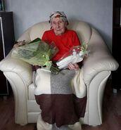 Antonina Partyka 109