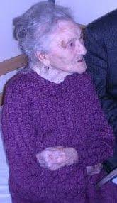 Katarina Marinic