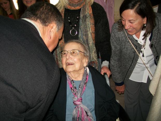 Maria Porris Herrero