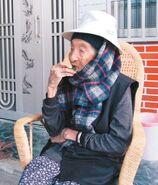Peng Yumei 108 2