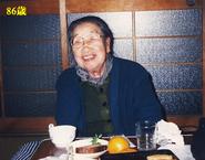 SMatsushita86