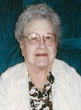 Alda Collins
