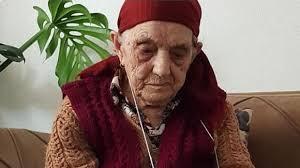 Tahire Sinani