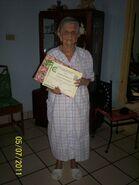 Esperanza Berbey2