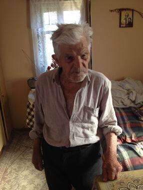 Constantin Hertoiu