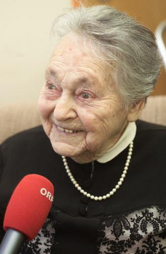 Hermina Dunz