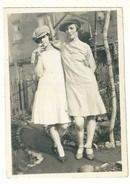 Hilda Clulow2