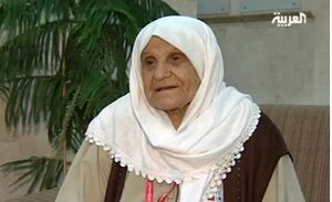 Leyla Ozlahlan