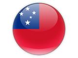 List of Oceanian supercentenarians