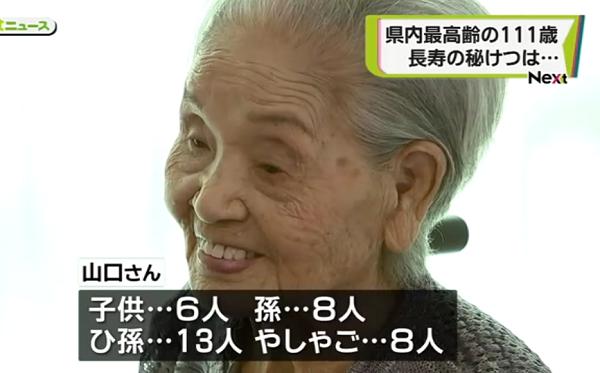 Tame Yamaguchi