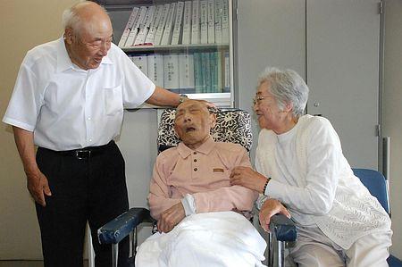 Jokichi Ikarashi