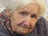 Janosne Szentirmay