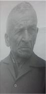 Maximiano Jose dos Santos1
