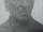 Maximiano Jose dos Santos