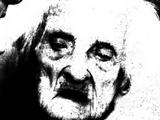 Rita Donn
