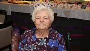 Mabel Crosby 109
