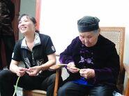 Tian Longyu 117