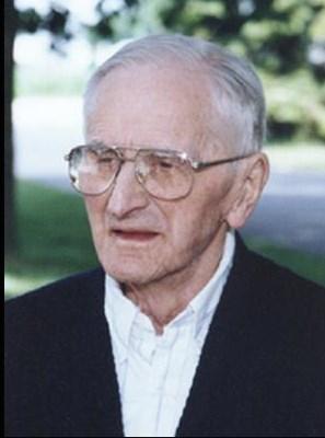 Linus Reinhart