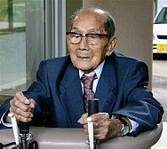 Nijiro Tokuda