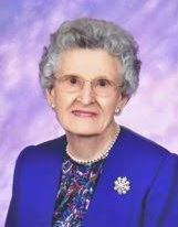 Selma Gaetz