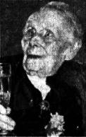Auguste Pahl