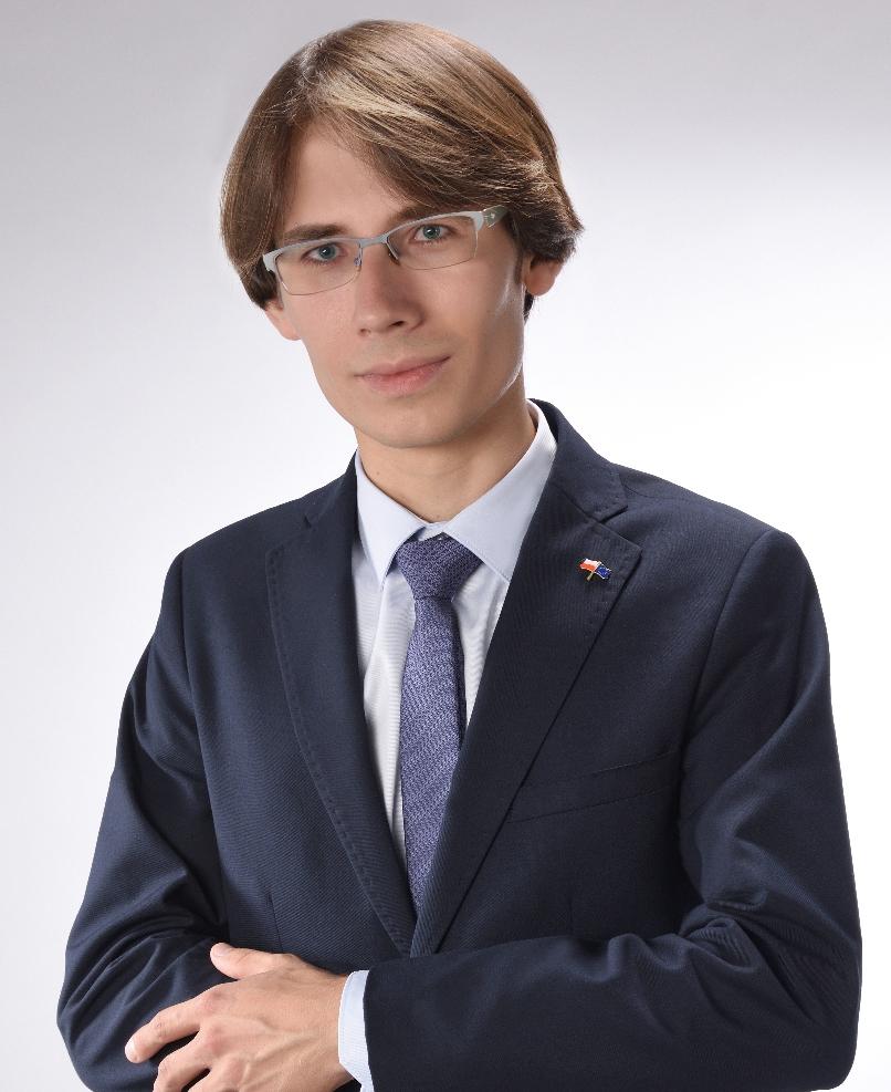 Waclaw Jan Kroczek
