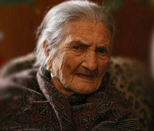 Maria Cappelli