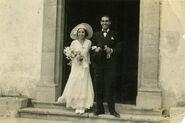 Maria Branyas Morera1931