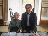 Shojiro Shirai106